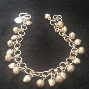 Jewelry - Sterling Marcella bracelet